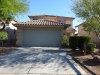 Photo of 12510 W Cherry Hills Drive, El Mirage, AZ 85335 (MLS # 5603762)