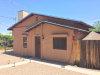 Photo of 687 W Navajo Street, Wickenburg, AZ 85390 (MLS # 5603812)