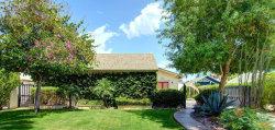 Photo of 108 W Granada Road, Phoenix, AZ 85003 (MLS # 5603841)