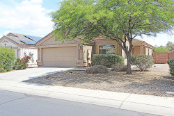 Photo of 12535 W Saint Moritz Lane, El Mirage, AZ 85335 (MLS # 5603845)