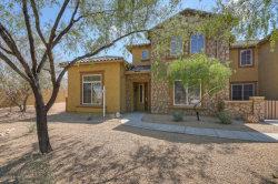 Photo of 3866 E Cat Balue Drive, Phoenix, AZ 85050 (MLS # 5603920)