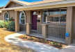 Photo of 1256 W Galveston Street, Chandler, AZ 85224 (MLS # 5603988)