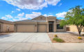 Photo of 1760 E Caborca Drive, Casa Grande, AZ 85122 (MLS # 5604077)