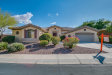 Photo of 42204 N Stonemark Drive, Anthem, AZ 85086 (MLS # 5604152)