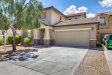 Photo of 9367 W Cordes Road, Tolleson, AZ 85353 (MLS # 5604161)