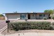 Photo of 2823 E Voltaire Avenue, Phoenix, AZ 85032 (MLS # 5604237)
