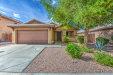 Photo of 8820 W Hammond Lane, Tolleson, AZ 85353 (MLS # 5604277)