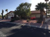 Photo of 14450 S Country Club Way, Arizona City, AZ 85123 (MLS # 5604282)