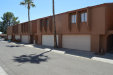 Photo of 2202 W Glenrosa Avenue, Unit 9, Phoenix, AZ 85015 (MLS # 5604345)