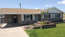 Photo of 301 E Continental Drive, Tempe, AZ 85281 (MLS # 5604413)