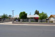 Photo of 1118 S Macdonald --, Mesa, AZ 85210 (MLS # 5604420)