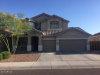 Photo of 10440 W Sands Drive, Peoria, AZ 85383 (MLS # 5604440)