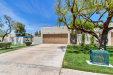 Photo of 5304 E Windsor Avenue, Phoenix, AZ 85008 (MLS # 5604495)