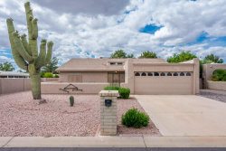 Photo of 9408 E Michigan Avenue, Sun Lakes, AZ 85248 (MLS # 5604507)