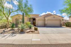 Photo of 18371 W Piedmont Road, Goodyear, AZ 85338 (MLS # 5604554)