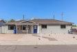 Photo of 1027 S Siesta Lane, Tempe, AZ 85281 (MLS # 5604556)