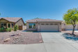 Photo of 10805 W Cambridge Avenue, Avondale, AZ 85392 (MLS # 5604567)