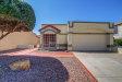 Photo of 441 E Topeka Drive, Phoenix, AZ 85024 (MLS # 5604662)
