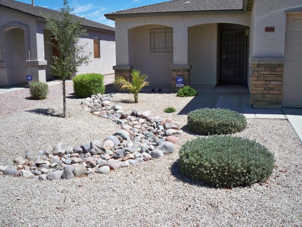 Photo for 1854 E Desert Rose Trail, San Tan Valley, AZ 85143 (MLS # 5604668)