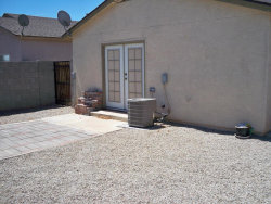 Tiny photo for 1854 E Desert Rose Trail, San Tan Valley, AZ 85143 (MLS # 5604668)
