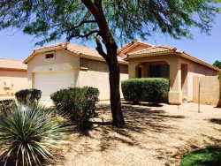 Photo of 10258 E Keats Circle, Mesa, AZ 85209 (MLS # 5604918)