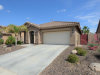 Photo of 11514 E Segura Avenue, Mesa, AZ 85212 (MLS # 5605003)