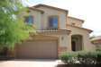 Photo of 10241 W Parkway Drive, Tolleson, AZ 85353 (MLS # 5605041)