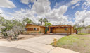 Photo of 137 E Fremont Drive, Tempe, AZ 85282 (MLS # 5605083)