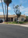 Photo of 2006 E Jerome Avenue, Mesa, AZ 85204 (MLS # 5605092)