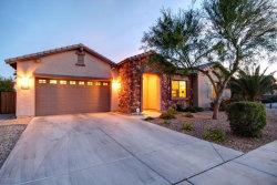Photo of 16813 W Apache Street, Goodyear, AZ 85338 (MLS # 5605100)