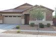 Photo of 3034 S 90th Lane, Tolleson, AZ 85353 (MLS # 5605124)