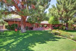 Photo of 9150 S Willow Drive, Tempe, AZ 85284 (MLS # 5605227)