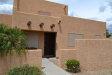Photo of 8940 W Olive Avenue, Unit 69, Peoria, AZ 85345 (MLS # 5605238)