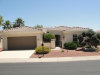 Photo of 22515 N Arrellaga Drive, Sun City West, AZ 85375 (MLS # 5605458)