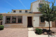 Photo of 4276 E Carla Vista Drive, Gilbert, AZ 85295 (MLS # 5605533)
