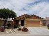 Photo of 30566 N Bismark Street, San Tan Valley, AZ 85143 (MLS # 5605535)