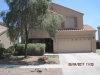 Photo of 149 S 21st Street, Coolidge, AZ 85128 (MLS # 5605665)