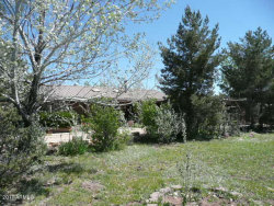 Photo of 210 E Hazelwood Road, Young, AZ 85554 (MLS # 5605780)
