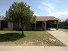 Photo of 8745 W Sahuaro Drive, Peoria, AZ 85345 (MLS # 5605951)