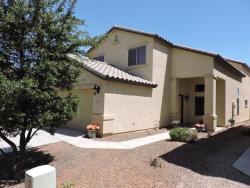 Photo of 40133 W Sanders Way, Maricopa, AZ 85138 (MLS # 5605966)