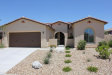 Photo of 17890 W Desert Wind Drive, Goodyear, AZ 85338 (MLS # 5605988)