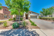 Photo of 20848 W Hamilton Street, Buckeye, AZ 85396 (MLS # 5606028)