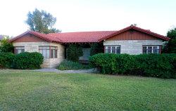Photo of 923 W Catalina Drive, Phoenix, AZ 85013 (MLS # 5606035)