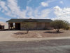Photo of 9066 W Rafael Drive, Arizona City, AZ 85123 (MLS # 5606057)