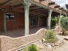 Photo of 805 N Jack Burden Road, Wickenburg, AZ 85390 (MLS # 5606134)