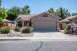 Photo of 2441 S Comanche Drive, Chandler, AZ 85286 (MLS # 5606262)