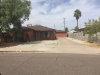 Photo of 2016 N 25th Street, Phoenix, AZ 85008 (MLS # 5606314)