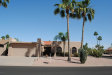 Photo of 26441 S Howard Drive, Sun Lakes, AZ 85248 (MLS # 5606321)