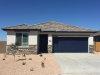 Photo of 2614 S 116th Avenue, Avondale, AZ 85323 (MLS # 5606383)