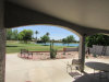 Photo of 9221 E Parkside Drive, Sun Lakes, AZ 85248 (MLS # 5606408)